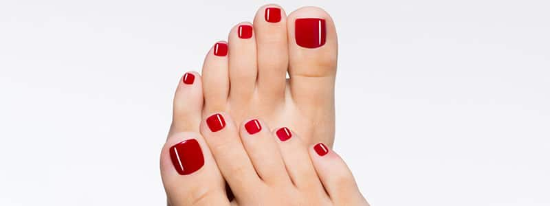 header-foto-pedicuregellak