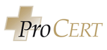procert-logo-zonder-tekst-214x100